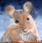 margaret hefferman painting 072014