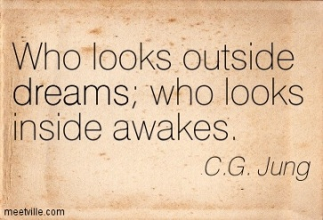 Quotation-C-G-Jung-dreams-Meetville-Quotes-30167[1]