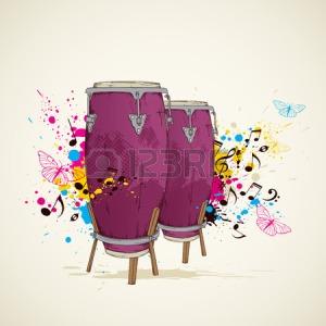 www.123rf.com: Copyright : artspace