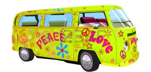 27678944-hippy-van