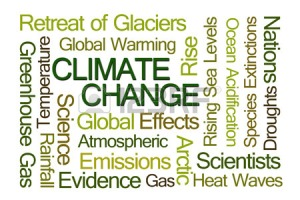46106885-climate-change-word-cloud-on-white-background[1]