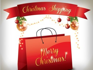 christmas-shopping-vector-graphic.m[1]