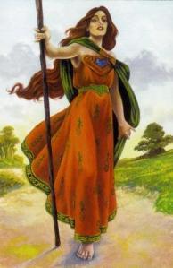 princessofwands