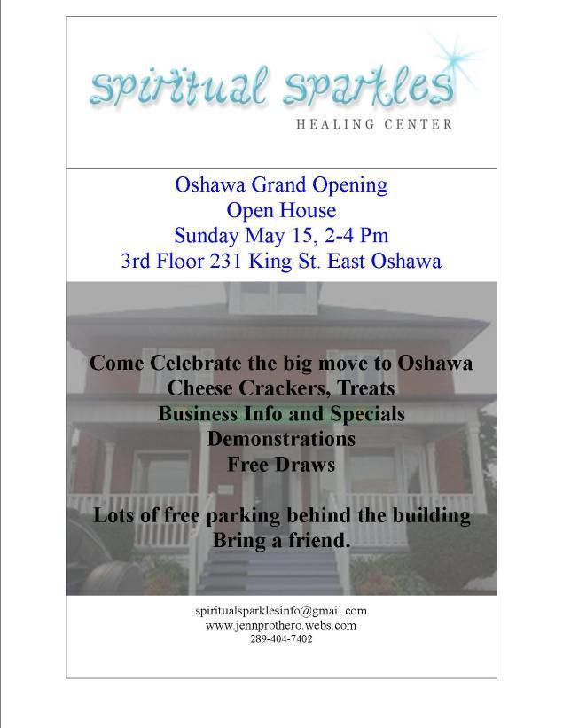 grand opening (2)