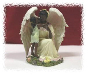 angelwithchild[1]