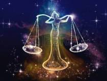 20428907-september--october-are-the-months-of-the-zodiac-sign-of-the-balance-libra-is-space-attribute-of-just[1]