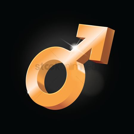 mars-zodiac-symbol_1606289[1]