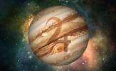 planet-glyph-jupiter-380x235[1]