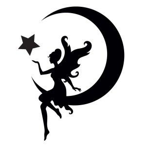moon-fairy-left[1]