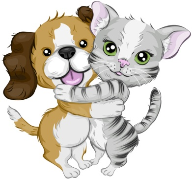 Image result for free graphics kittens and puppies