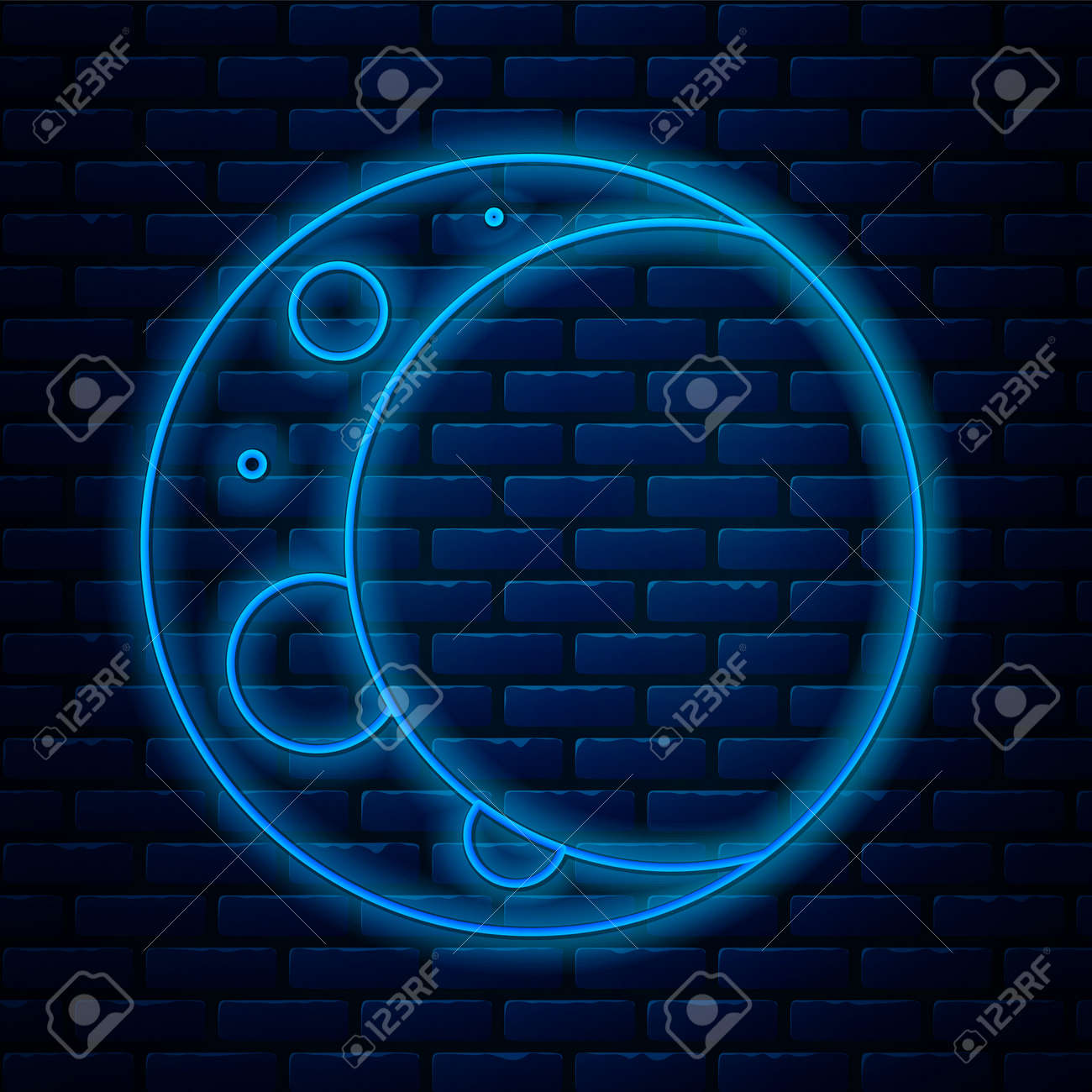 150450008-glowing-neon-line-moon-icon-isolated-on-brick-wall-background-vector-illustration-[1]